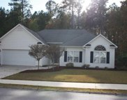 2101 Kirkland Dr., Conway image
