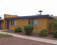 350 N Silverbell Unit #18, Tucson image