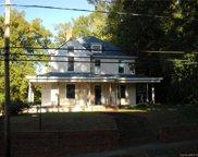 352 N Center  Street, Statesville image