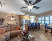 901 S Surf Rd Unit 506, Hollywood image