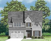 400 Barrington Hall Drive, Rolesville image