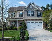 1128 Golden Star Way, Wake Forest image