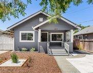 1195 S 9th St, San Jose image