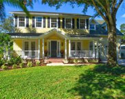3017 S Emerson Street, Tampa image