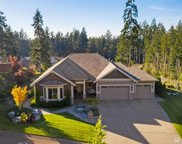 7728 76th Ave NW, Gig Harbor image