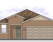 5751 N 71st Drive, Glendale image