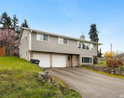 12851 26th Ave S, SeaTac image
