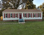 19304 Temple Avenue, South Chesterfield image
