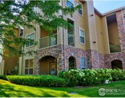5620 Fossil Creek Pkwy Unit 4101, Fort Collins image
