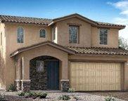 9869 Cullin Range Ave Avenue, Las Vegas image