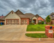1529 NW 172nd, Edmond image