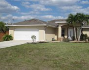 2219 NW 3rd PL, Cape Coral image