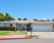 3860 Valley St, Carlsbad image
