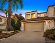 12366 Mona Lisa St, Carmel Valley image