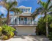 238 S Harbor Drive, Holmes Beach image