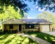 921 North Prospect Avenue, Park Ridge image