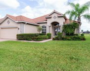 9372 Marble Stone Dr, Naples image