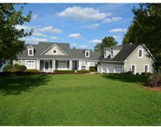 1548  Museum Road, Rock Hill image