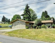 2118 16th St, Snohomish image