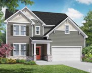 824 Logan Meadow Court, Fuquay Varina image