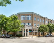 2555 West Leland Avenue Unit 207, Chicago image