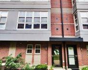 2323 S Wabash Avenue Unit #4, Chicago image