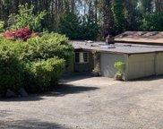 579 Bayside Road, Arcata image