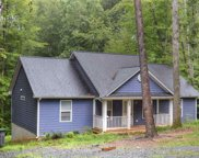 45 East Point Rd, Palmyra image