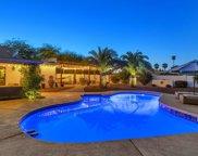 13827 N 64th Street, Scottsdale image