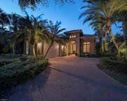 15710 Villoresi Way, Naples image