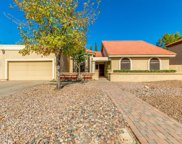 4146 W Orchid Lane, Chandler image
