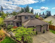 122 Forest Ct, Everett image
