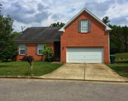 2145 Camille Dr, Antioch image