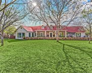 1110 S Old Stagecoach Road, Kyle image