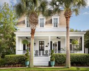 786 Lowcountry Boulevard, Mount Pleasant image