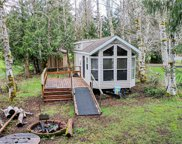 1001 W Star Lake Dr, Elma image