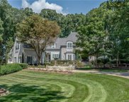 513  Kingsdown Court, Waxhaw image