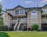 2800 West Centennial Drive Unit B, Littleton image
