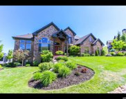 2318 E Mercer Point Cir S, Draper (UT Cnty) image