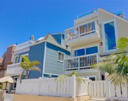 817 San Jose Pl, Pacific Beach/Mission Beach image