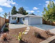111 Surfside Ave, Santa Cruz image