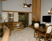3115 Aspen Grove, Truckee image