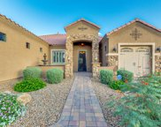 22401 S 215th Street, Queen Creek image