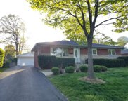5663 Maplewood  Drive, Speedway image