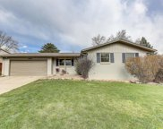 13537 West Alaska Drive, Lakewood image