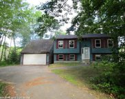 28 Pipeline RD, Windham image