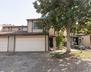 8509 Burnet Avenue Unit #A, North Hills image