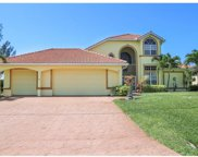 2020 SW 44th TER, Cape Coral image