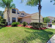 2337 Carnation Court, North Port image