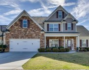 31 Valley Bluff Lane, Simpsonville image